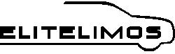 Elitelimos.de Logo